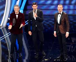 Sanremo 2020, è Fiorello show: la classifica dei Big dopo la ...