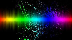 rainbow six siege wallpaper hd 2020