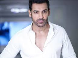 Abhishek Sharma on the Challenges his Film Ray with John Abraham will Face  in COVID Times | Filmfare.com