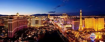 Jaclyn West - Las Vegas, NV Real Estate Agent - realtor.com®