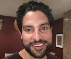 Adam Rodriguez- Bio, Facts, Family Life of Actor