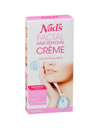 nads hair removal cream 28g