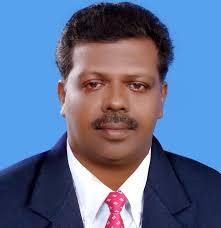 Sensei J. Shanavas Nayagam - Posts | Facebook