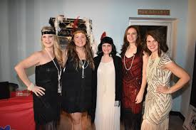 Melinda-King,-Deanna-Jones,-Brandy-Buie,-Jennifer-Shaw,-Shelby ...