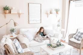 Are Floor Lamps Safe For Nursery Lightenel