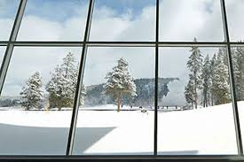 insulated glass panels double pane