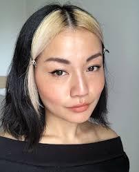 it cosmetics cc cream lasts all day