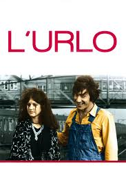 L'urlo (1968) Streaming