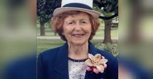 Melba Smith Powers Obituary - Visitation & Funeral Information