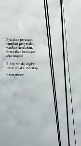 quotes penikmat senja home facebook