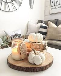 SAVED BY WENDY SIMMONS SAVED TO FARMHOUSE TOUCHES COUNTRY RUSTIC. ..