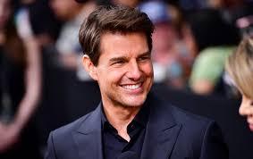 Tom Cruise Net Worth in 2020, Age, Height, Weight, Wife, Bio, Wiki