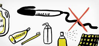 how to remove permanent marker stains