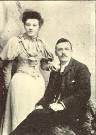 Mary Jane (Polly) Phillips (Wyeth) (1874 - d.) - Genealogy
