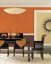stunning fall inspired interior paint
