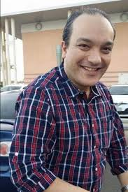 فاجعة في مصر.. طبيبة مذبوحة مع أطفالها الثلاثة