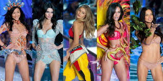 2016 victoria s secret fashion show