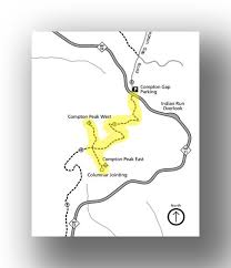 9 Best Hikes In Shenandoah National Park Just Go Travel Studios