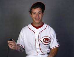 """Josh Hamilton was disliked by """"pretty much everyone"""" while playing ..."""