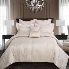 bedding is always in demand