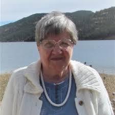 Margaret Adele Adams | Darrell Howe Mortuary