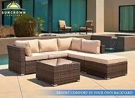 patio set kijiji outdoor furniture