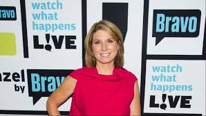 MSNBC's Nicolle Wallace on Newt Gingrich's War With Megyn Kelly ...