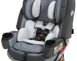 travel tray tag graco car seat cover