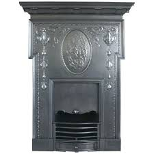 1stdibs fireplace tool chimney pot