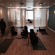 samudra yoga updated covid 19 hours