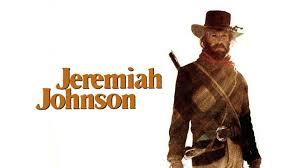 Jeremiah Johnson - Hollywood Suite
