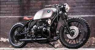 cafe racer dreams modifications of
