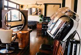 art hair salon studio