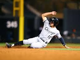 White Sox prospect Adam Engel named Arizona Fall League MVP ...