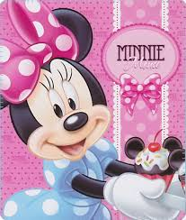 Minnie Mouse Bedroom Ideas Kids Bedding Dreams