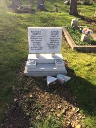 joyce Mavis Smith - Find A Grave Memorial