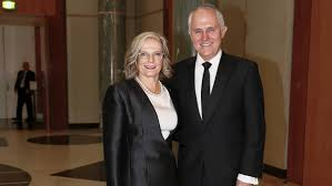 Malcolm Turnbull to list Scone property ...