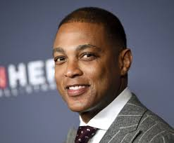 CNN's Don Lemon is both loved and hated by viewers | Star Tribune