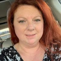 Abby Long - Director Of Operations - Amedisys | LinkedIn