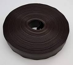 Pexco Fence Weave 250 Roll Brown Made In The Usa Buy Online At Best Price In Uae Amazon Ae
