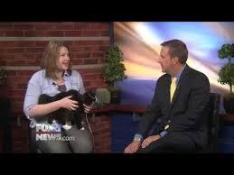Pete Schuermann talks about 'Mezzflix' in Colorado Springs - YouTube