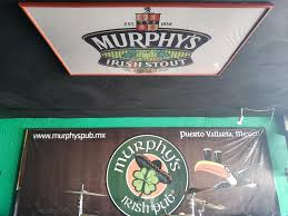 Tonight! 10 pm! Live Rock with Adriana... - Murphy's Irish Pub ...