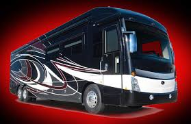 a guide to top 2019 class a motorhomes