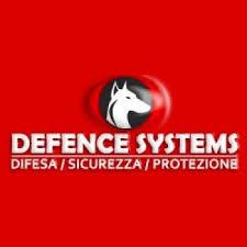 Defence System | Farmacia Fatigato