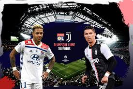 Hesgoal Lione Juventus streaming: DIRETTA LIVE - la partita online ...