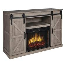 pleasant hearth barret 48 infrared