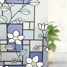 Decorative Window Clings Cyber Roll Frosted Window Films For Privacy Protection Buy Removable Static Cling Window Film Decorative Window Films For Home Static Cling Vinyl Film Product On Alibaba Com