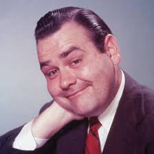 Jonathan Winters, Beloved Comedian, Dead at 87