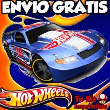 Tarjetas De Hot Wheels Para Imprimir Gratis Imagui