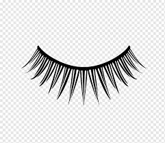 eyelash extensions cosmetics emoji sms